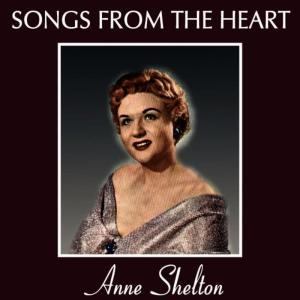Songs from the Heart