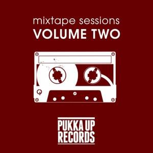 收聽Various Artists的Mixtape Sessions, Vol. 2歌詞歌曲