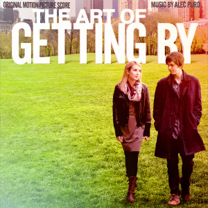 Album The Art of Getting By from Alec Puro
