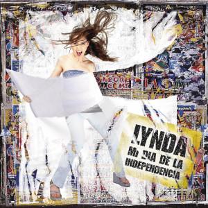 Mi Dia De La Independencia 1999 Lynda