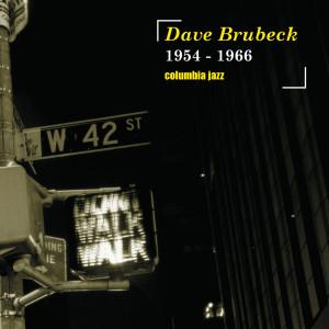 Columbia Jazz 2003 Dave Brubeck