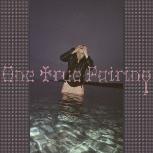 Album One True Pairing from One True Pairing