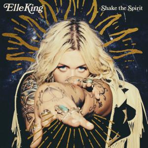 Album Shake The Spirit from Elle King