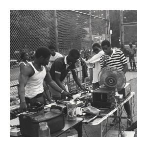 Album Hip-Hop (feat. MC Bravado) (Explicit) from Phlow