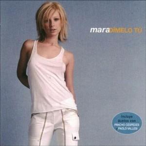 Listen to Sé (con Paolo Vallesi) song with lyrics from Mara