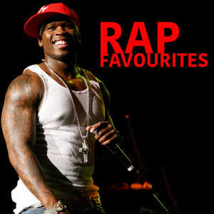 Listen to 10 Years Of Hate song with lyrics from G-Unit