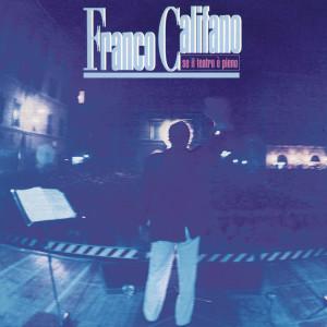 Album Se il teatro è pieno from Franco Califano
