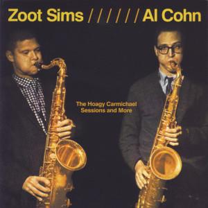 收聽Zoot Sims的The Thing歌詞歌曲