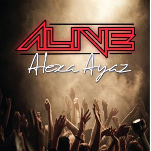 Album Alive from Alexa Ayaz