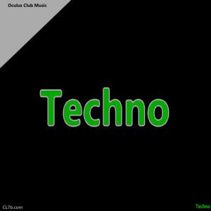 Album Techno from Techno