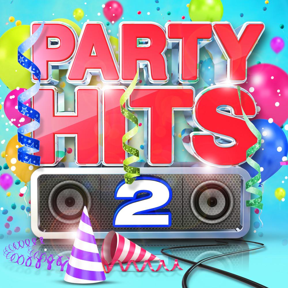 30 Minute Love Affair (M-Factor Remix - Radio Edit) 2013 Paloma Faith