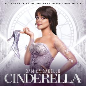Idina Menzel的專輯Dream Girl (Nile Rodgers Remix)