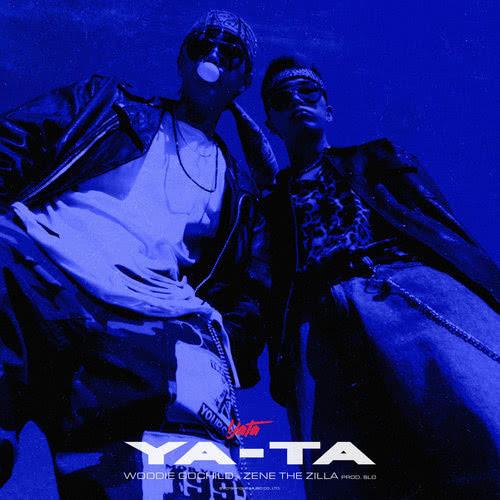 ฟังเพลงอัลบั้ม YA-TA