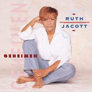 Album Geheimen from Ruth Jacott