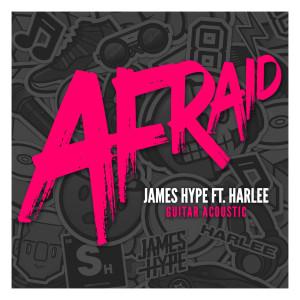 James Hype的專輯Afraid (Guitar Acoustic)