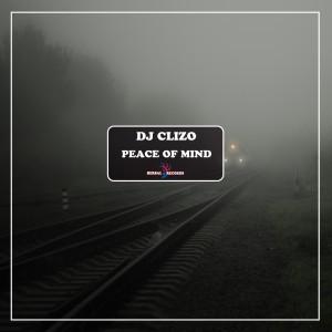 Album Peace of Mind from Dj Clizo