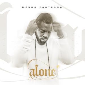 Album Alone from Mauro Pastrana