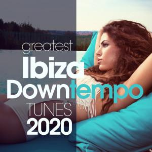 Album Greatest Ibiza Downtempo Tunes 2020 from Madison Avenue
