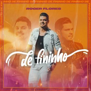Album De Fininho from Roger Flores