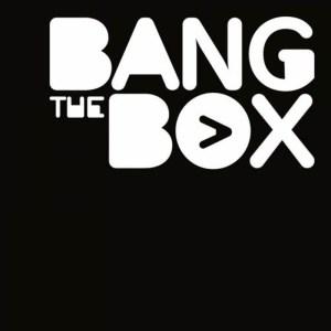 Album Box Trax Vol. 1 from Lance De Sardi