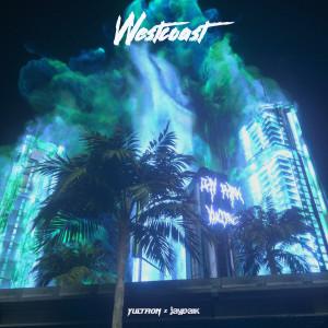 Album Westcoast from Yultron