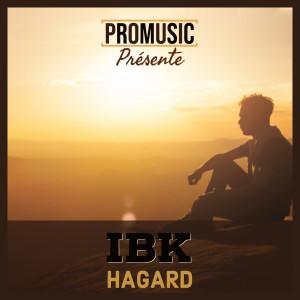 Album Hagard from IBK