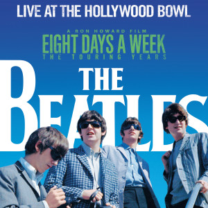 Listen to A Hard Day's Night (Live|Remastered) song with lyrics from The Beatles