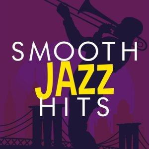 Album Smooth Jazz Hits from The Smooth Jazz Players