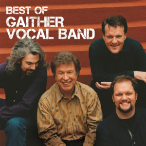 Listen to There Is A River song with lyrics from Gaither Vocal Band
