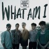 Why Don't We Album What Am I Mp3 Download