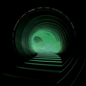 Album Numb (feat. DeathbyRomy & PVRIS) from Kiiara