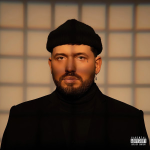 Album 1984 (Deluxe) from GASHI