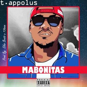 Album Mabonitas Single from T. Appolus