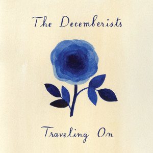 Traveling On 2018 The Decemberists