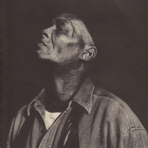 Album Madiba from Mabi Thobejane