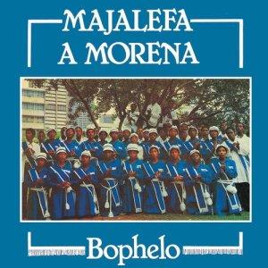 Listen to Tsietsi Tsa Letswalo song with lyrics from Majalefa A Morena
