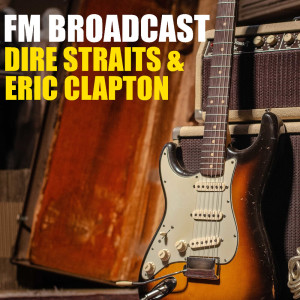 Listen to Lay Down Sally song with lyrics from Eric Clapton
