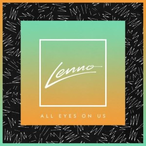 Listen to Hungry For Your Love (WEKEED Remix) song with lyrics from Lenno