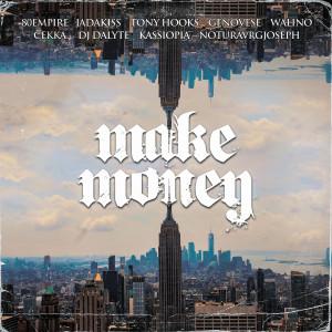 Album Make Money from Jadakiss