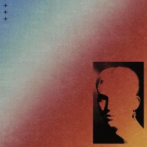Album Palms (Explicit) from Gus Dapperton