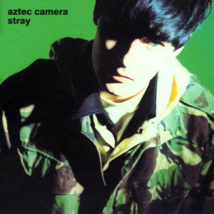 Aztec Camera的專輯Stray (Expanded)