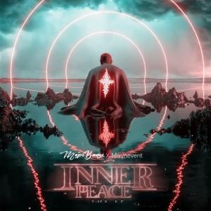 Album Inner Peace from Major Bangz