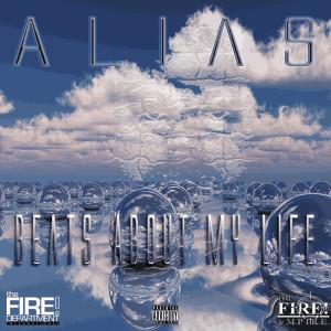 Alias的專輯Beats About My Life Vol.1
