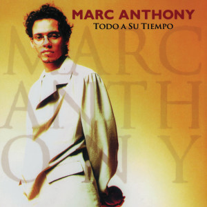 Todo A Su Tiempo 1995 Marc Anthony
