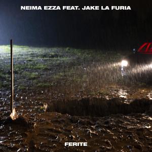 Album Ferite from Jake La Furia
