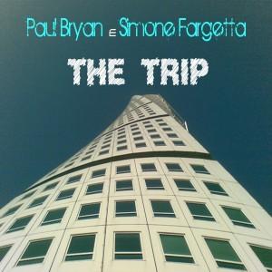 Album The Trip from Paul Bryan