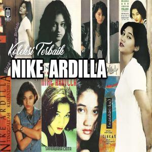 Koleksi Terbaik Volume 1 dari Nike Ardilla