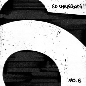 Download Lagu Ed Sheeran - South of the Border (feat. Camila Cabello & Cardi B)