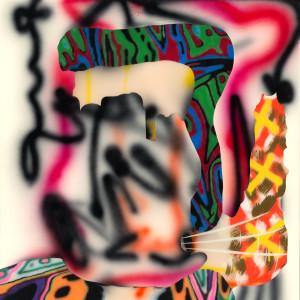 Album Hey u x from BENEE