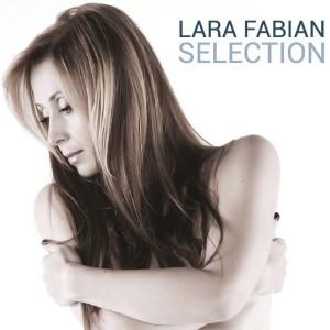 Selection dari Lara Fabian